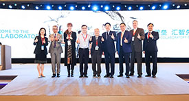 29.Collaboratory Summit China Presenters Pic crop.jpg