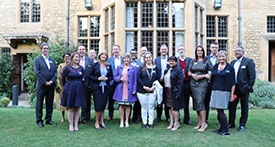 36.Oxford Dinner Party on the lawn - non Abbott.jpg