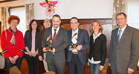 44.Tubingen Team Award Pic.jpg