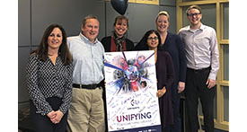 49.Scientific Leadership Team with UNIVANTS Pledge sign.jpeg