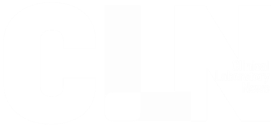 Clinical Lab News logo - CLN_W.png